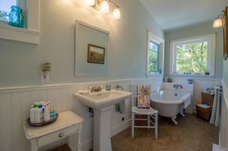Photo 14: 4205 Armadale Rd in : GI Pender Island House for sale (Gulf Islands)  : MLS®# 885451