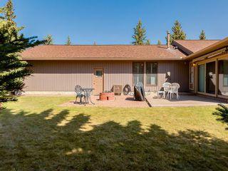 Photo 38: 119 OAKFERN Road SW in Calgary: Oakridge House for sale : MLS®# C4185416