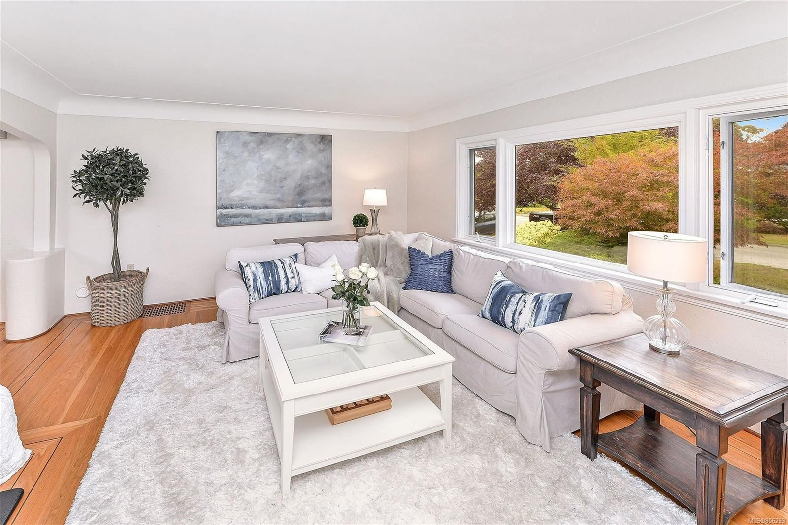 Photo 2: Photos: 1753 Armstrong Ave in : OB North Oak Bay House for sale (Oak Bay)  : MLS®# 856293