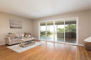 Photo 4: LA MESA House for sale : 3 bedrooms : 6734 Rolando Knolls Dr