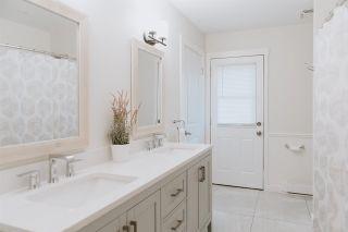 Photo 17: 6112 FAIRWAY Avenue in Sechelt: Sechelt District House for sale (Sunshine Coast)  : MLS®# R2589404