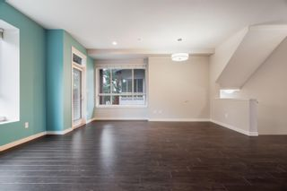 """Photo 18: 14 23986 104 Avenue in Maple Ridge: Albion Townhouse for sale in """"Spencer Brook Estates"""" : MLS®# R2621184"""