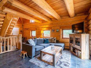 Photo 27: 5980 HEFFLEY-LOUIS CREEK Road in Kamloops: Heffley House for sale : MLS®# 160771