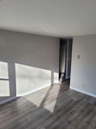 Photo 5: 121 123 Poplar Street in Glace Bay: 203-Glace Bay Residential for sale (Cape Breton)  : MLS®# 202115043