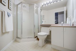 """Photo 20: 115 5677 208 Street in Langley: Langley City Condo for sale in """"Ivy Lea"""" : MLS®# R2591041"""