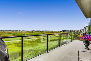 Photo 7: 137 WILLIAMSTOWN Green NW: Airdrie Detached for sale : MLS®# A1017052