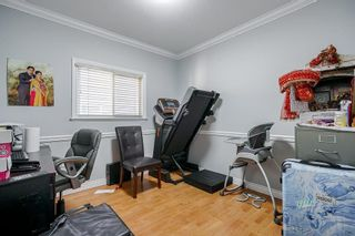 Photo 19: 7779 146A Street in Surrey: East Newton House for sale : MLS®# R2585816