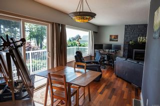 Photo 8: 87 Ocean View Rd in Campbell River: CR Campbell River Central House for sale : MLS®# 883055