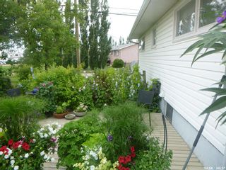 Photo 4: 702 101st Avenue in Tisdale: Residential for sale : MLS®# SK865643
