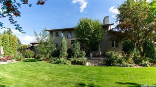 Photo 39: 331 Emerald Court in Saskatoon: Lakeview SA Residential for sale : MLS®# SK870648