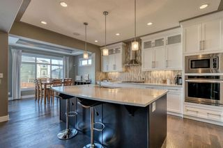 Photo 11: 68 Rainbow Falls Boulevard: Chestermere Detached for sale : MLS®# A1060904