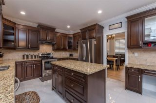 Photo 18: 27724 SIGNAL Court: House for sale in Abbotsford: MLS®# R2528384