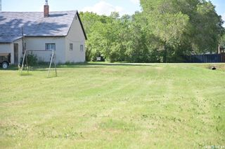 Photo 7: 306 1st Street in Dundurn: Residential for sale : MLS®# SK861051