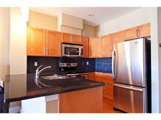 Photo 6: 405 1899 45 Street NW in Calgary: Montgomery Condo for sale : MLS®# C4071658