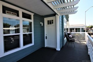 Photo 17: CARLSBAD WEST Manufactured Home for sale : 3 bedrooms : 7007 San Bartolo St #33 in Carlsbad