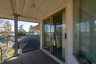 Photo 22: 303 738 Island Hwy in : CR Campbell River North Condo for sale (Campbell River)  : MLS®# 873187