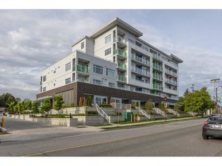 FEATURED LISTING: 317 - 9015 120 Street Delta