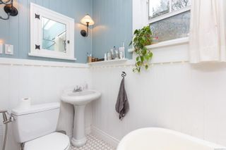 Photo 15: 1760 Emerson St in : Vi Jubilee House for sale (Victoria)  : MLS®# 865674