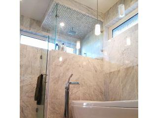 Photo 12: 6699 SPERLING Avenue in Burnaby: Upper Deer Lake 1/2 Duplex for sale (Burnaby South)  : MLS®# R2211666