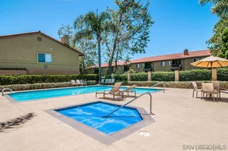 Photo 29: UNIVERSITY CITY Condo for sale : 2 bedrooms : 7555 Charmant Dr. #1102 in San Diego