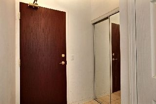 Photo 4: 03 22 Olive Avenue in Toronto: Willowdale East Condo for sale (Toronto C14)  : MLS®# C2760250