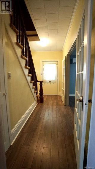 Photo 9: 45 Church Street in St. Stephen: House for sale : MLS®# NB064343