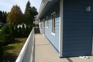 Photo 10: 167 COLLEGE PARK WAY in PORT MOODY: College Park PM House for sale (Port Moody)  : MLS®# R2007873