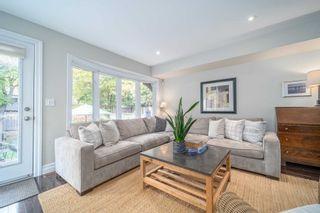 Photo 18: 148 E Hillsdale Avenue in Toronto: Mount Pleasant West House (2-Storey) for sale (Toronto C10)  : MLS®# C4960319