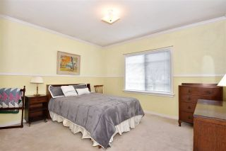 Photo 12: 1658 W 58TH Avenue in Vancouver: South Granville House for sale (Vancouver West)  : MLS®# R2262865