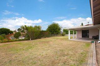 Photo 17: CHULA VISTA House for sale : 3 bedrooms : 826 David Dr.