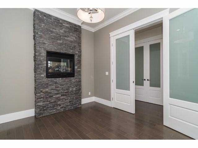 """Photo 4: Photos: 9 1426 FINLAY Street: White Rock House for sale in """"Coach House Property"""" (South Surrey White Rock)  : MLS®# F1424343"""