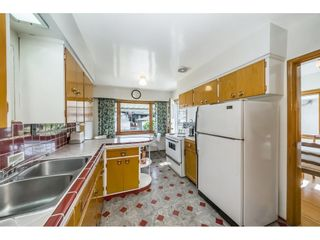 Photo 6: 3678 E 25TH Avenue in Vancouver: Renfrew Heights House for sale (Vancouver East)  : MLS®# R2342659