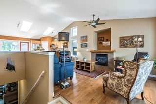 Photo 3: 538 Country Meadows Way NW: Turner Valley Detached for sale : MLS®# A1118129