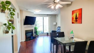 """Photo 2: 209 5818 LINCOLN Street in Vancouver: Killarney VE Condo for sale in """"Lincoln Place"""" (Vancouver East)  : MLS®# R2588469"""