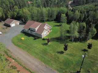Photo 2: 119 Laybolt Road in Onslow Mountain: 104-Truro/Bible Hill/Brookfield Residential for sale (Northern Region)  : MLS®# 202114465