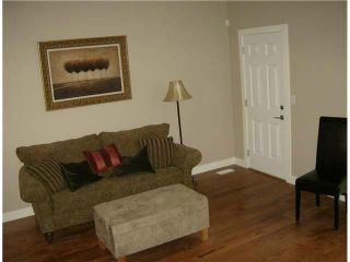 Photo 4: # 67 11252 COTTONWOOD DR in Maple Ridge: Cottonwood MR Townhouse for sale : MLS®# V1052563