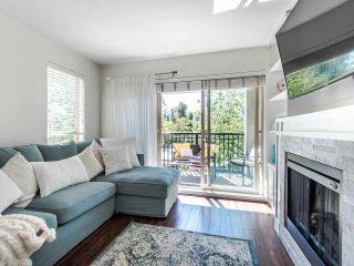 Photo 10: B206 8929 202 Street in Langley: Walnut Grove Condo for sale : MLS®# R2503720