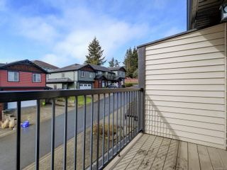 Photo 21: 112 6838 W Grant Rd in : Sk Broomhill Row/Townhouse for sale (Sooke)  : MLS®# 866752