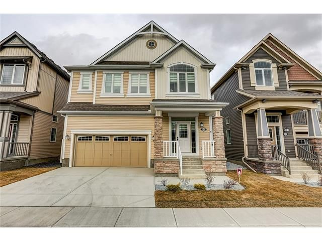 FEATURED LISTING: 635 Windbrook Heights Southwest Airdrie