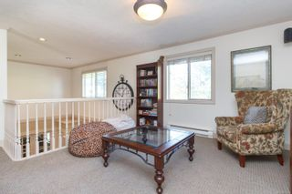 Photo 36: 6315 Clear View Rd in : CS Martindale House for sale (Central Saanich)  : MLS®# 871039