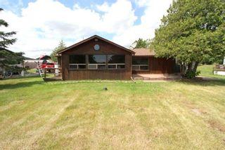 Photo 2: 217 Mcguire Beach Road in Kawartha Lakes: Rural Eldon House (Bungalow) for sale : MLS®# X5309905