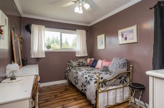 Photo 17: 14196 PARK Drive in Surrey: Bolivar Heights House for sale (North Surrey)  : MLS®# R2587948