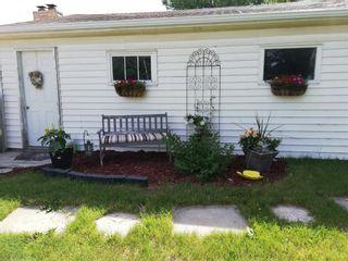 Photo 40: 42 Rizzuto Bay in Winnipeg: Mission Gardens Residential for sale (3K)  : MLS®# 202104122