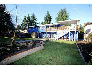 """Photo 19: 328 54TH Street in Tsawwassen: Pebble Hill House for sale in """"PEBBLE HILL"""" : MLS®# V1052472"""