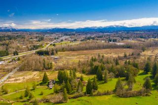 Photo 12: 26148 56 Avenue in Langley: Salmon River House for sale : MLS®# R2448504