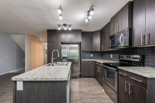 Photo 9: 21 13838 166 Avenue in Edmonton: Zone 27 Townhouse for sale : MLS®# E4255109