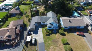 Photo 27: 2978 South Island Hwy in Campbell River: CR Willow Point House for sale : MLS®# 854168