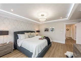 Photo 19: 2811 OLIVER Crescent in Vancouver: Arbutus House for sale (Vancouver West)  : MLS®# R2606149