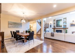 "Photo 9: 2325 CHARDONNAY Lane in Abbotsford: Aberdeen House for sale in ""Pepin Brook Vineyard Estates- West Abbos"" : MLS®# R2432041"