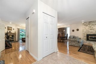 Photo 4: 6022 180 Street in Surrey: Cloverdale BC House for sale (Cloverdale)  : MLS®# R2521614